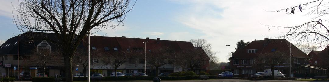 Header N-VA Houthalen-Helchteren